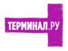 ТЕРМИНАЛ ру интернет-магазин Томск