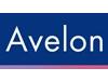 AVELON Авелон магазин женской одежды Томск