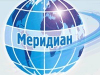 МЕРИДИАН мебельный магазин Томск