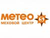 Метео-С меховой магазин Томск