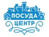 Посуда Центр магазин Томск