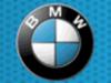 БМВ BMW запчасти и сервис, Томск - каталог