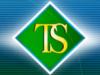 ТЕХНОСЕРВИС, автосервисный центр, Томск - каталог
