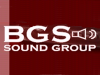 BGS SOUND GROUP, автоцентр Томск