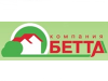 БЕТТА, производственно-коммерческая фирма Томск