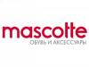 MASCOTTE, салон Томск