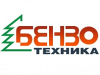 БЕНЗОТЕХНИКА, магазин Томск