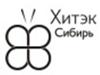 ХИТЭК-СИБИРЬ, магазин-салон Томск