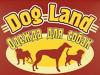 DOG LAND, одежда для собак Томск