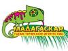 МАДАГАСКАР, турагентство Томск