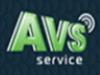 AVS-SERVICE, сервисный центр Томск