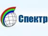 СПЕКТР, сервисный центр Томск