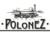 POLONEZ, кафе-ресторан Томск