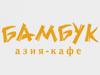 АЗИЯ, кафе Томск