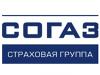 СОГАЗ, страховая компания Томск