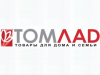 ТОМЛАД оптово-розничная компания Томск