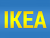 IKEA ИКЕА Сибирская группа доставки Томск