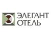 ЭЛЕГАНТ ОТЕЛЬ Томск