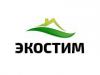 ТДС Томск
