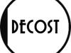 Decost, аналитическое агентство Томск