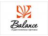 BALANCE, студия пилатеса и фитнеса Томск