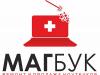 МАГБУК Томск