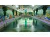 АКВАМИР, центр обучения плаванию Томск