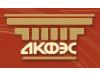 АКФЭС, торгово-строительная компания Томск