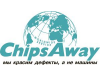 ChipsAway, центр кузовного ремонта Томск