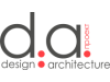 D. A. Проект Томск