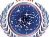 Отделение дополнительного профессионального образования Томского Заочного Финансово-Юридического Института Томск