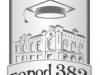 ГОРОД 382, Правовое агентство Томск