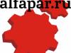 alfapar.ru, интернет-магазин Томск