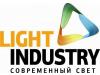 ЭКОС, завод светодиодных светильников Томск