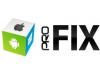 ProFix сервисный центр Apple, Android Томск