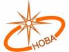 НОВА, Лазерный центр Томск