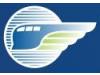 БАЙТ-ТРАНЗИТ-КОНТИНЕНТ, транспортно-логистическая компания Томск