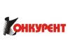 КОНКУРЕНТ, торгово-сервисная фирма Томск