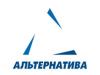 АЛЬТЕРНАТИВА, агентство недвижимости Томск