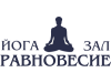 РАВНОВЕСИЕ, йога-зал Томск