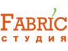 FABRIC СТУДИЯ, студия интерьерного дизайна Томск