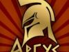 АРГУС, ассоциация охранных и детективных предприятий Томск