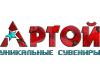 АРТОЙ Томск