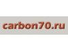 carbon70 Томск