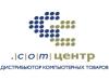COMCENTER Томск