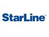 StarLine, фирменный установочный центр Томск