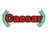 Caesar, Производственно торговое предприятие Томск