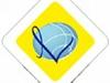 ЛАДАТРАНС, автотранспортное предприятие Томск