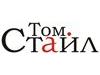 ТОМСТАЙЛ, колготки оптом Томск