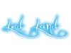LedLand Томск